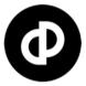 Castor&Pollux-dropbox的合作品牌