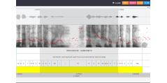 龙猫数据的功能截图
