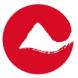 重庆农村商业银行-摄图网的合作品牌