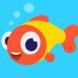 伴鱼-美洽的合作品牌