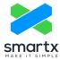 SmartX