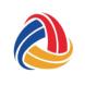 新道仑TOMIS-CRM客户管理(CRM)软件