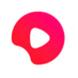 西瓜视频-火山引擎的合作品牌