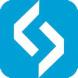 DevSquad-Laravel的合作品牌