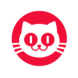 猫眼电影-分贝通的合作品牌