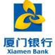 厦门银行-鲸奇SCRM的合作品牌