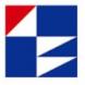 仁恒置地-LebiShop的合作品牌