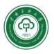 中南民族大学-亿方云的合作品牌