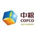 中粮集团-ECSHOP的合作品牌