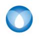 珍视明药业-珍岛E-CRM的合作品牌