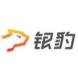 银豹小程序电商系统软件