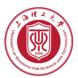 上海理工大学-迈科技的合作品牌