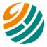 海外运物流供应链行业软件