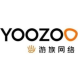 YOOZOO-量江湖的合作品牌