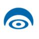 同洲电子-氚云的合作品牌