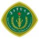 中国人民解放军陆军军医大学-SPSSAU的合作品牌