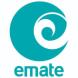 易美特科技-EMEET的合作品牌