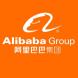 阿里巴巴集团-天聪智能的合作品牌