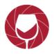 酒咔嚓-京东云的合作品牌