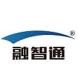 融智通云平台(PaaS)软件