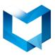 栖盟科技企业培训软件