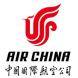中国国际航空公司-道一云-HR的合作品牌