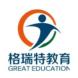 格瑞特教育-伯索云学堂的合作品牌