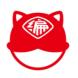 编程猫-易快报的合作品牌