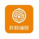 核桃编程-探马SCRM的合作品牌