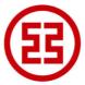 工银科技-JumpServer的合作品牌