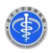 北京大学深圳医院-脑医生Dr.Brain的合作品牌