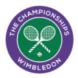温布尔登网球锦标赛-IBM Cognos Analytics的合作品牌
