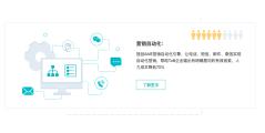 集客分享-CRM的功能截图