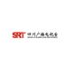 四川广播电视台-火车采集器的合作品牌
