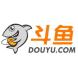斗鱼-华为云-网络安全的合作品牌