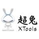 超兔CRM客户管理(CRM)软件