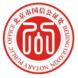 北京市国信公证处-信任度的合作品牌