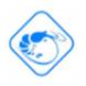蓝虾海产品-梦想家的成功案例