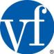 VFCorporation-Capillary的合作品牌