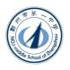 郑州市第一中学-智学网的合作品牌