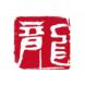 龙游-联汇科技的合作品牌