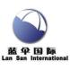 蓝伞国际-EC的合作品牌