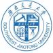 西南交通大学-中细软的合作品牌