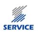 韦斯伐里公司-东蓝数码的合作品牌