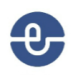 易遨中国建筑工程行业软件