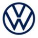大众汽车-点滴关怀的合作品牌
