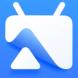 乐播投屏视频会议软件