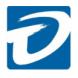 德清广播电视台-厚建软件的合作品牌