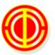 厦门市总工会-吉鼎科技的合作品牌