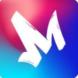 米亚圆桌视频会议软件